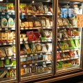 ITGS Smart fridge