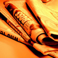 ITGS news articles