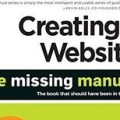 Creating a Website The Missing Manual