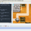 Robotics programming software