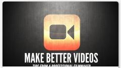 https://www.udemy.com/bettervideos/