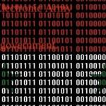 News article - cyberwarfare