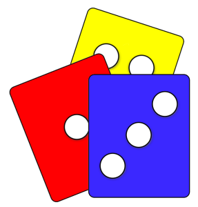 ITGS card game