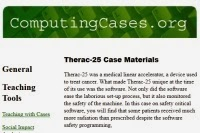 http://computingcases.org/case_materials/therac/therac_case_intro.html