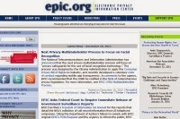 http://epic.org/