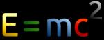http://www.clker.com/clipart-mass-energy-equivalence-formula.html