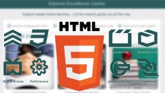 https://www.udemy.com/learn-html5-programming-from-scratch/