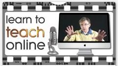 https://www.udemy.com/how-to-teach-an-online-course/