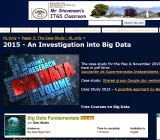 ITGS case study 2015