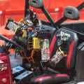 DARPA Robotics Challenge (DRC)