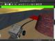 Lego robot simulator
