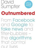 Outnumbered - ITGS book